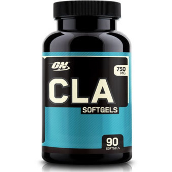 ON CLA 90 softgel
