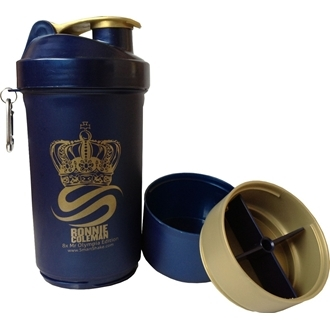 smart-shake-ronnie-coleman