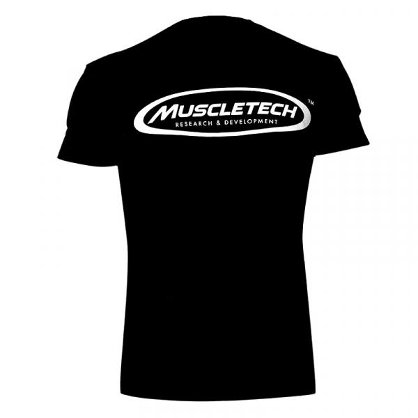 Tricou Muscletech