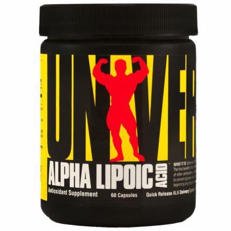 universal-alpha-lipoic-acid-proteinemag