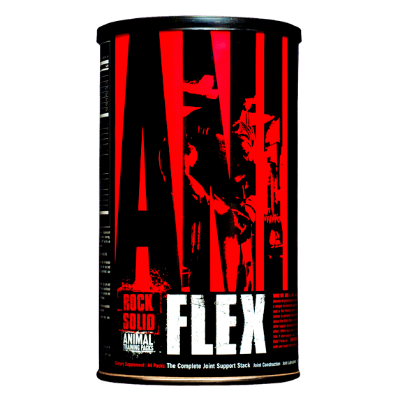 universal-animal-flex-44-packs