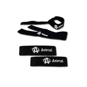 universal-animal-lifting-straps