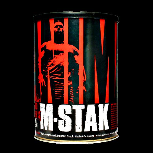 universal-animal-m-stak-21-packs
