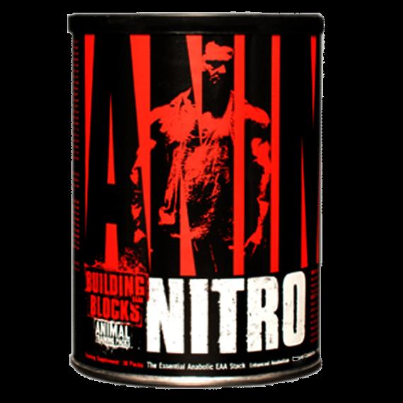 universal-animal-nitro-44-packs