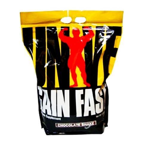 universal-gain-fast-4-5-kg