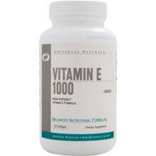 universal-vitamin-e-1000-50-softgel