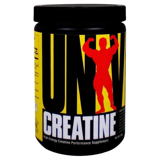 universal-creatine-200g