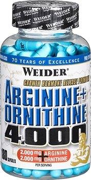 weider-arginine-ornithine-4000-180-caps