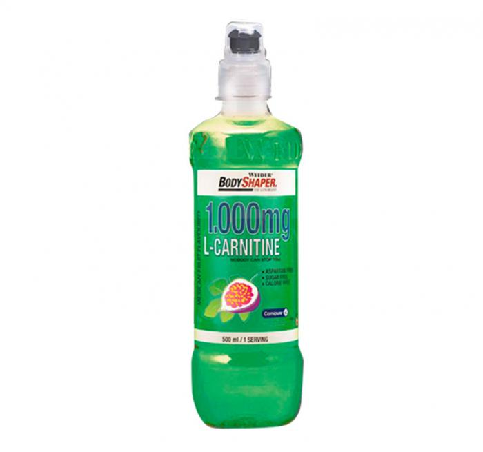weider-l-carnitine-liquid-12buc-500-ml