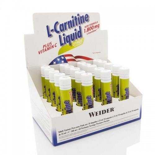 weider-l-carnitine-liquid-25-ml