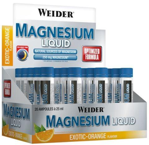 weider-magnesium-liquid-20-x-25-ml