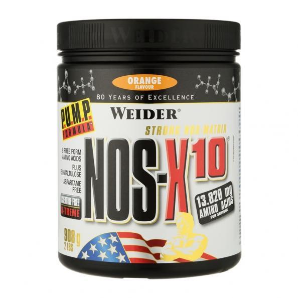weider-nos-x-10-908-g