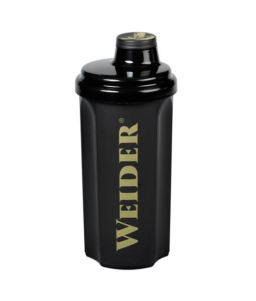 weider-shake