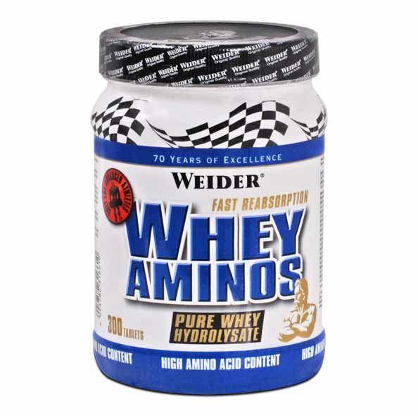 weider-whey-aminos-300-tab