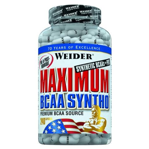 weider-maximum-bcaa-synthos-240-caps