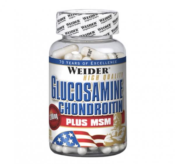 weider-glucosamine-chondroitin-msm