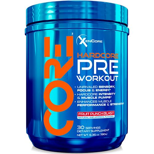 xenadrine-core-pre-workout-new