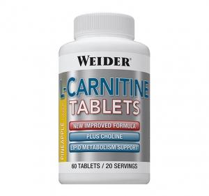 weider-l-carnitine-60-tab-20-serv