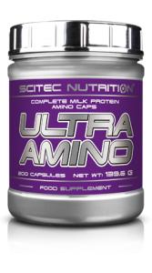 scitec-ultra-amino-500-caps