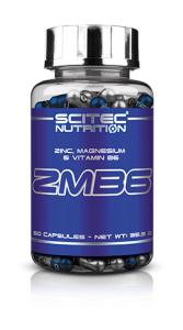 scitec-zmb-6-60-caps