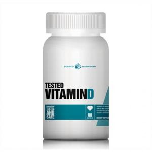 tested-vitamin-d-90-caps