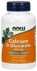 now-calcium-d-glucarate-500-mg-90-caps