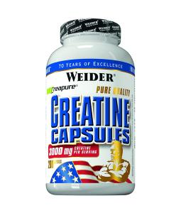 weider-creatine-200-caps