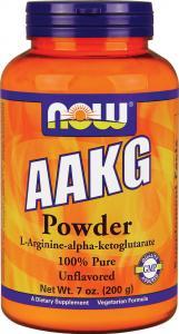 now-aakg-powder-200-g