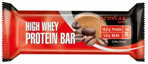 activlab-high-whey-protein-bar-24x44-g