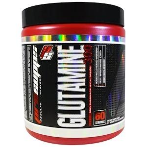 Pro Supps Glutamine 300 g