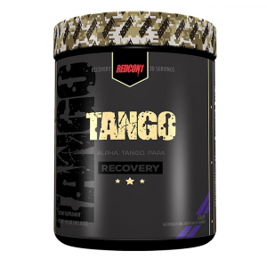 Redcon1 Tango 30 serv