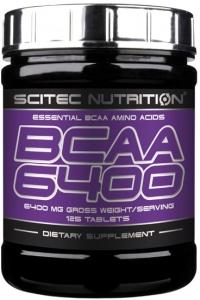 scitec-bcaa-6400-125-tab