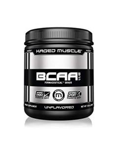 Kaged BCAA 2:1:1 200 g