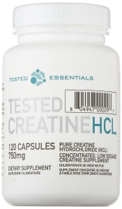 tested-creatine-con-centrated-hcl-120-caps