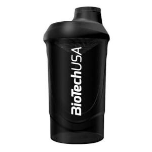 BioTech Shaker 600 ml