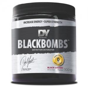 dorian-yates-blackbombs-300-g