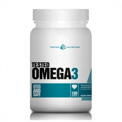 tested-nutrition-omega-3