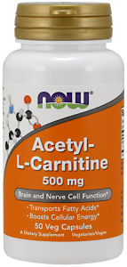 now-acetyl-l-carnitine-500-mg-50-vcaps