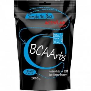 activlab-bcaa-rbs-1000-g