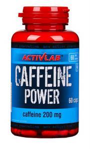 activlab-caffeine-power-60-caps