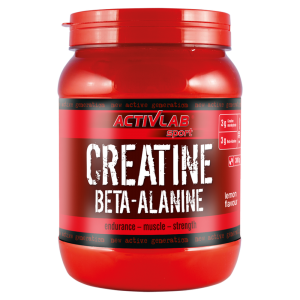 activlab-creatine-beta-alanine-1