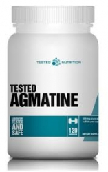 tested-agmatine-120-caps
