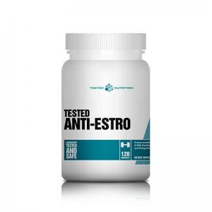 tested-anti-estro-120-caps