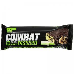 MusclePharm Baton Combat Crunch