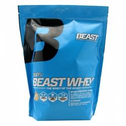 Beast 100 % Beast Whey 2,3 kg