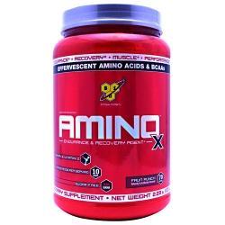 BSN Amino X 70 serv