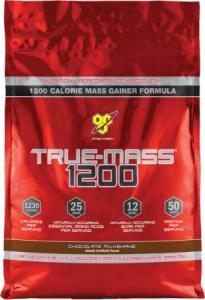 BSN True Mass 1200 4,8 kg