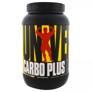 universal-carbo-plus-1-kg