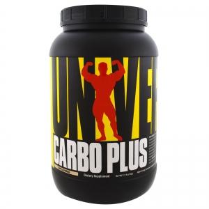 universal-carbo-plus-1-kg