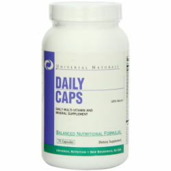 universal-daily-caps-75-caps